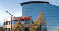 Opening of Oerlikon Leybold Vacuum production building in Cologne