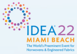 IDEA 2022 Miami Beach