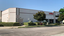 Oerlikon Balzers expands service offerings in the US with largest customer centre in the western USA