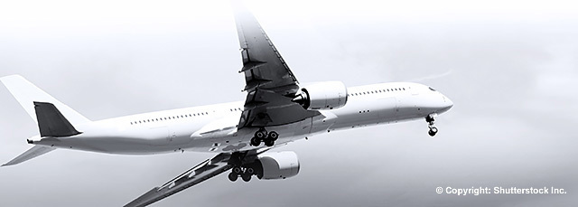 Airbus has qualified Oerlikon Balzers' RS 50 coating system for REACH-compliant component coatings using BALINIT C.