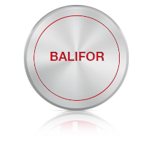BALIFOR: the smart solution for high performance applications