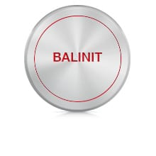 BALINIT wear protection through thin-film coating