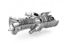 Gas Turbine Hot Section