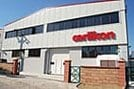 Oerlikon Balzers inaugurates first Coating Centres in Romania and in Turkey
