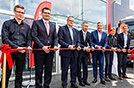 Oerlikon Balzers inaugurates two customer centres in Sweden