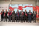 Oerlikon Balzers inaugurates new Customer Centre and celebrates 20-year anniversary in Querétaro, Mexico