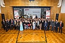 Oerlikon Balzers Austria celebrates its 20th anniversary
