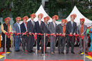 Oerlikon Balzers celebrates 25-year anniversary and inaugurates dedicated forming tools facility in India