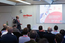 Swiss Medtech and Oerlikon Balzers invite member companies to medical technology symposium