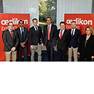 Oerlikon Balzers expands automotive surface treatment portfolio with acquisition in Germany
