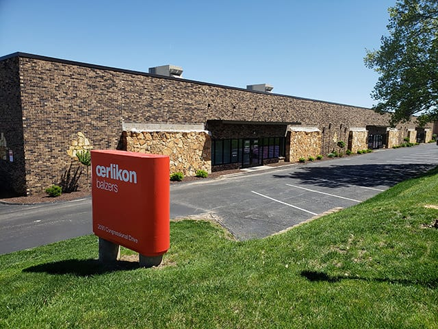 Oerlikon Balzers has recently opened a new customer centre in St. Louis to offer its customers of the automotive and aerospace industries high-quality coatings and additional services for cutting tools and precision components