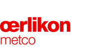 Oerlikon Metco thermal spray coating for shaft repair