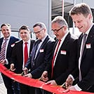 Oerlikon Balzers opens doors of largest coating centre for tools in Europe