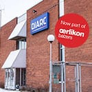 Oerlikon acquires Finnish surface engineering company DIARC Technology Oy