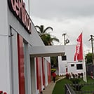 Oerlikon Balzers celebrates 20 years of success in Brazil with customer event