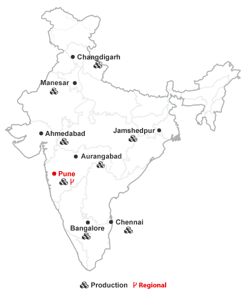 locations india oerlikon balzers india Map of Armenia Sivas your contacts in india