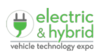 Electric & Hybrid Vehicle Technology Expo & Conference 2018 | Novi (MI), USA