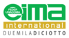 EIMA International 2018 | Bologna, Italy