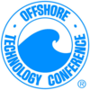 OTC 2018 | Houston (TX), USA
