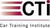 CTI Symposium - Automotive Transmissions, HEV and EV Drives | Berlin, Germany