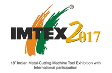 IMTEX Forming 2017