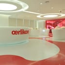 Oerlikon officially opens Chinese headquarters in Shanghai