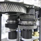 Gears, Drive Assemblies, Shifting Solutions (Synchronisers & Clutches)