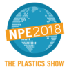NPE The Plastics Show 2018