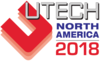 UTECH North America 2018
