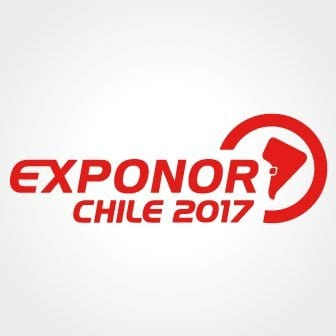 EXPONOR 2017