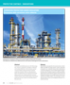 ISSUE: ipcm® Protective Coatings, n. 14, 4th Year, June 2015 (English only)