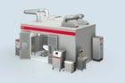 gas turbine maintenance schedules pdf
