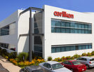 Oerlikon Metco, Westbury achieves its seventh straight year of ISO 9001 audits without any non-conformities