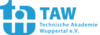 TAW-Technikforum: Laser cladding and thermal spraying