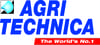 Agritechnica 2015 | Hanover, Germany
