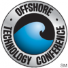 OTC 2015 | Houston, TX (USA)