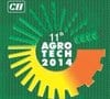 Agro Tech 2014 | Chandigarh, India