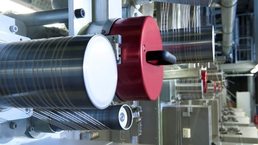 An-innovative-and-energy-saving-process-yarn-finishing-process